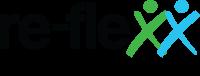 Re-flexx Milieu Logo